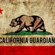 California Guardian